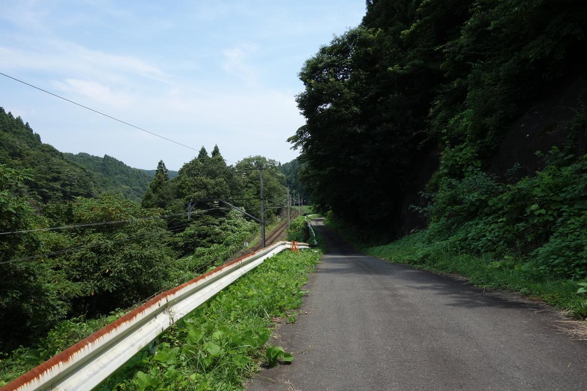 f:id:UrushiUshiru:20190802161522j:plain