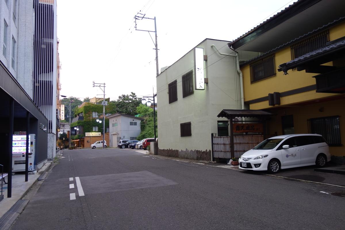 f:id:UrushiUshiru:20190802170555j:plain