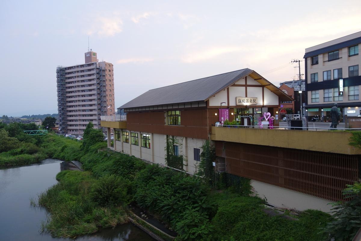 f:id:UrushiUshiru:20190802170646j:plain