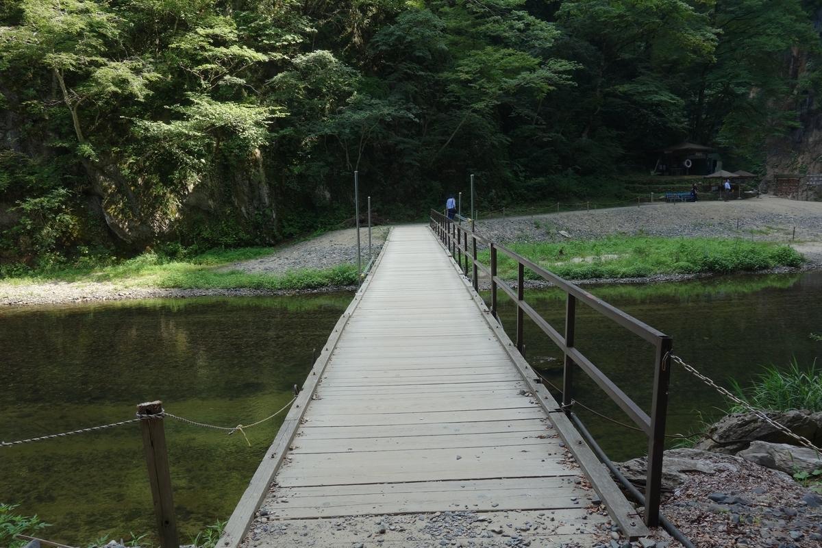 f:id:UrushiUshiru:20190812015156j:plain