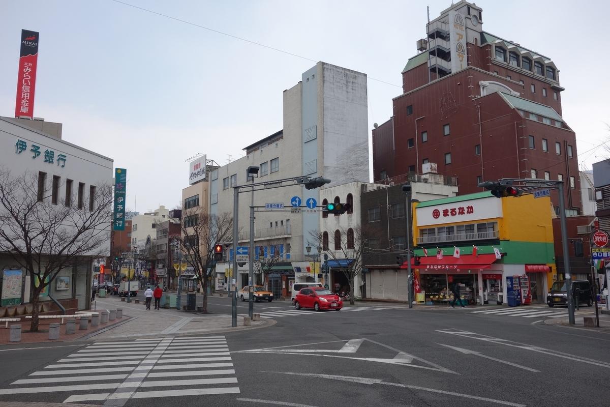 f:id:UrushiUshiru:20190820012740j:plain