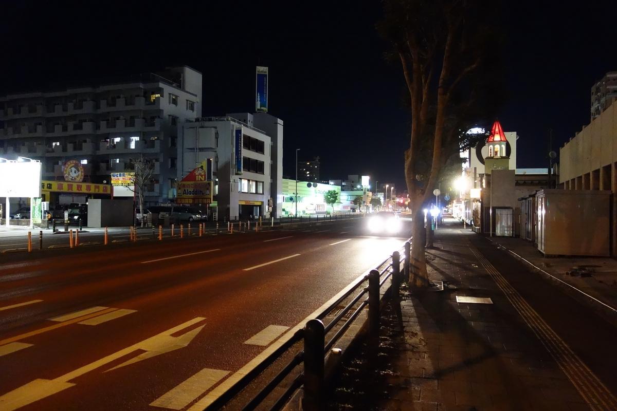 f:id:UrushiUshiru:20190820013230j:plain