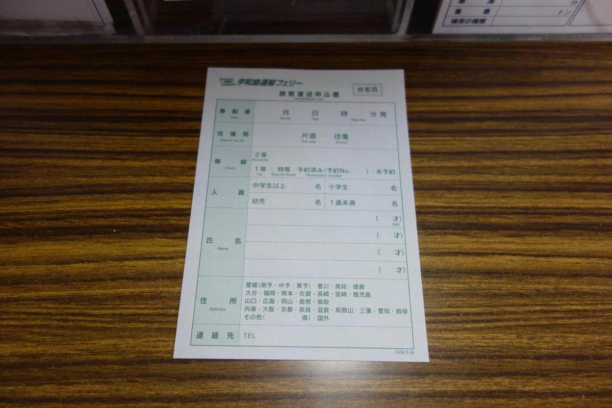 f:id:UrushiUshiru:20190820014340j:plain