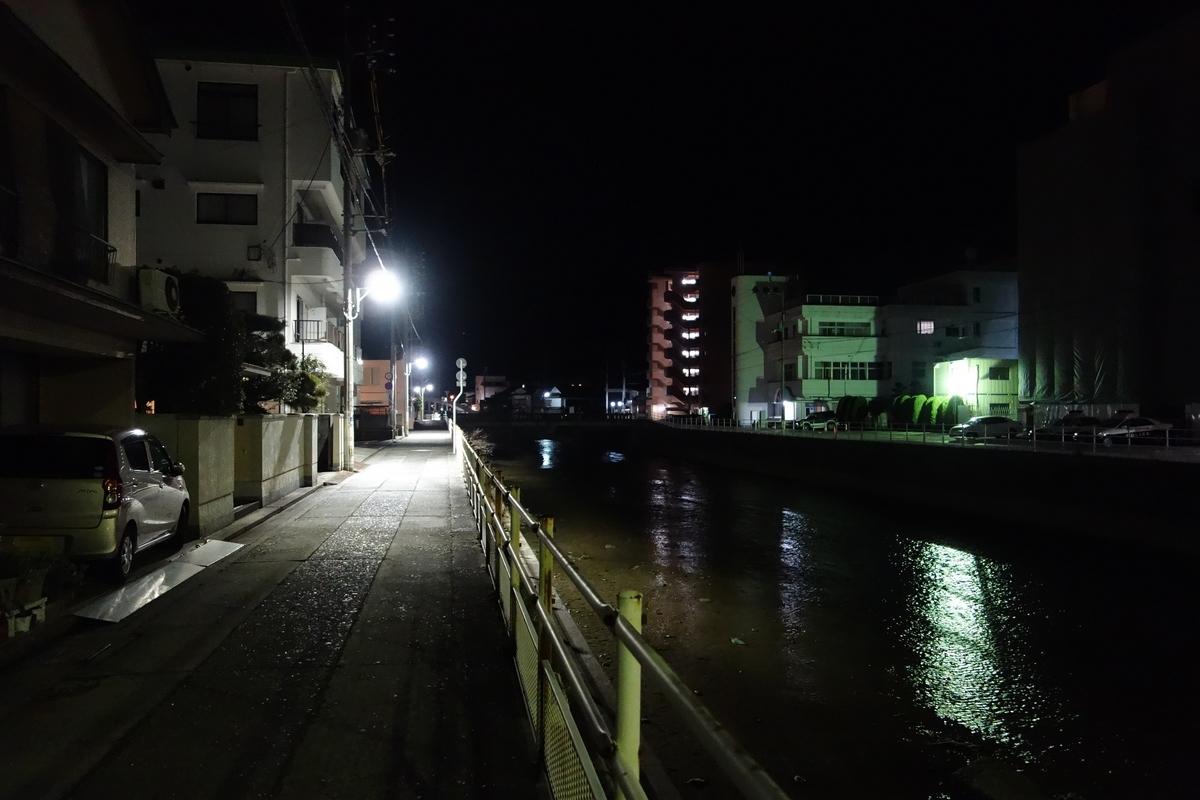 f:id:UrushiUshiru:20190820020658j:plain