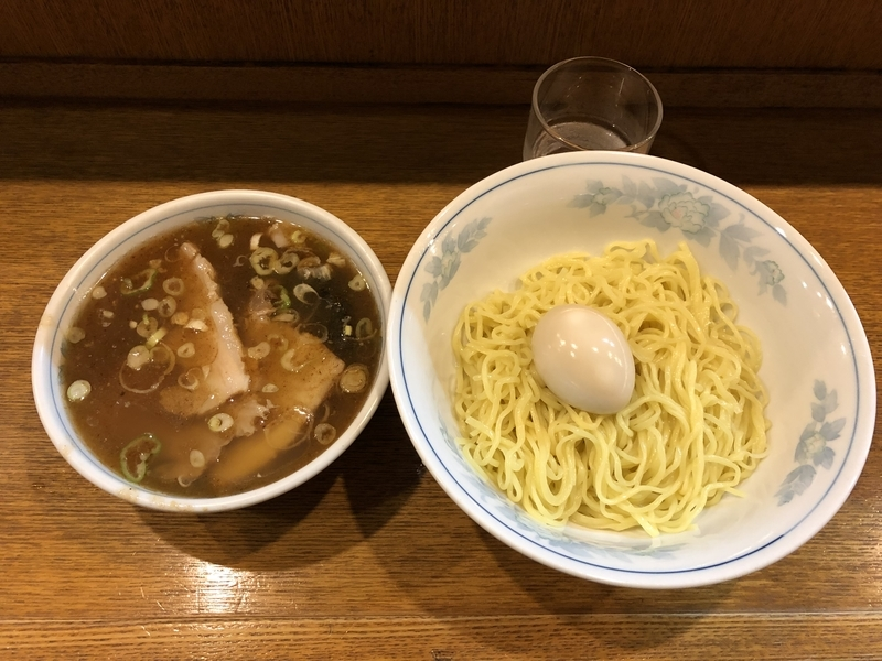f:id:UrushiUshiru:20190827165103j:plain