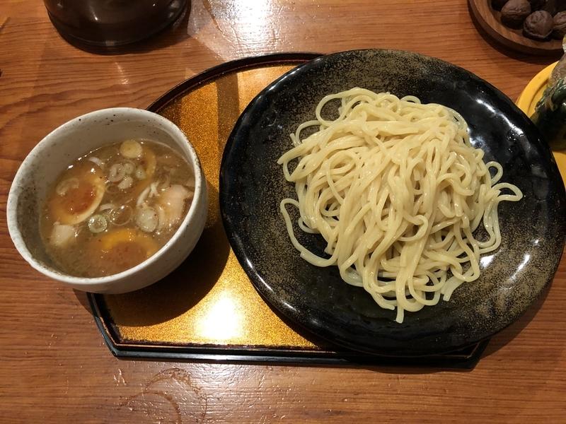 f:id:UrushiUshiru:20190907225138j:plain