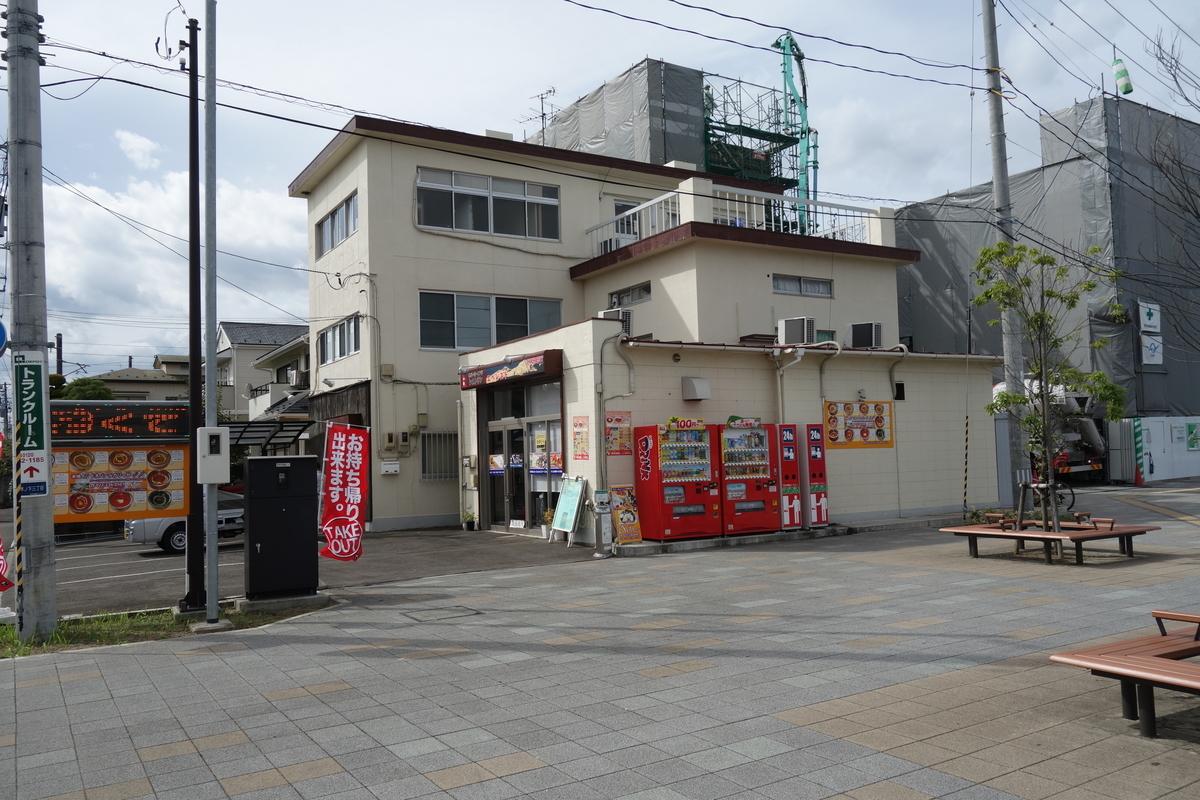 f:id:UrushiUshiru:20190923232721j:plain