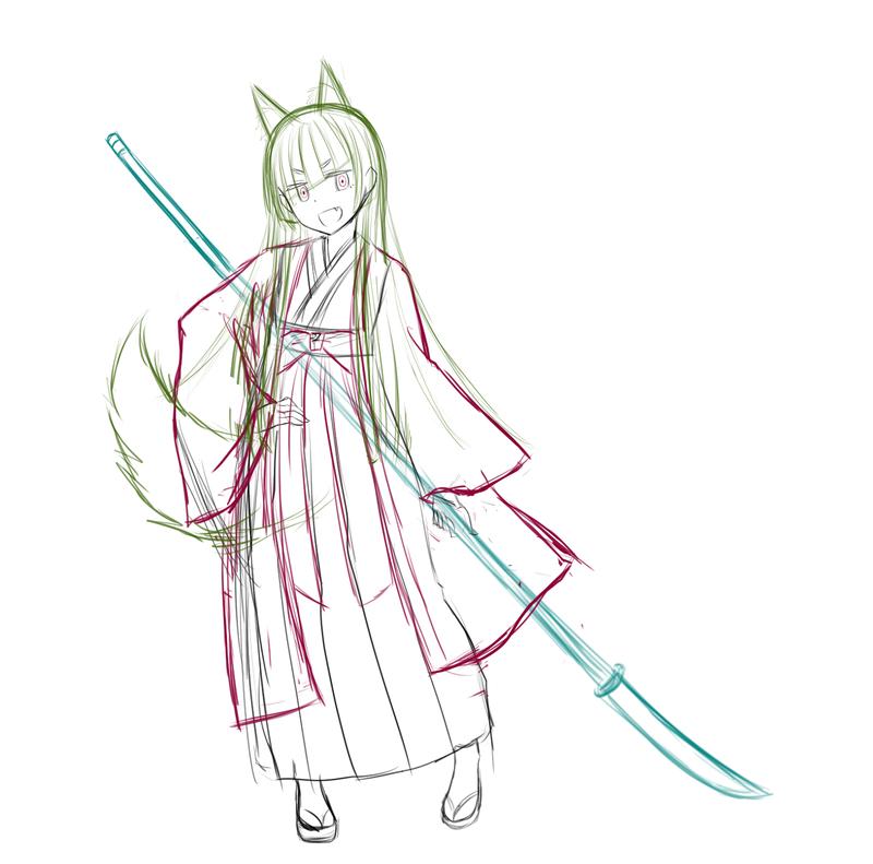 f:id:UrushiUshiru:20190927212129j:plain