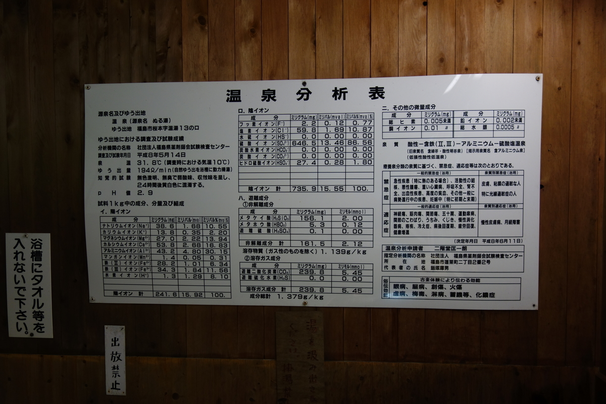 f:id:UrushiUshiru:20190928020034j:plain