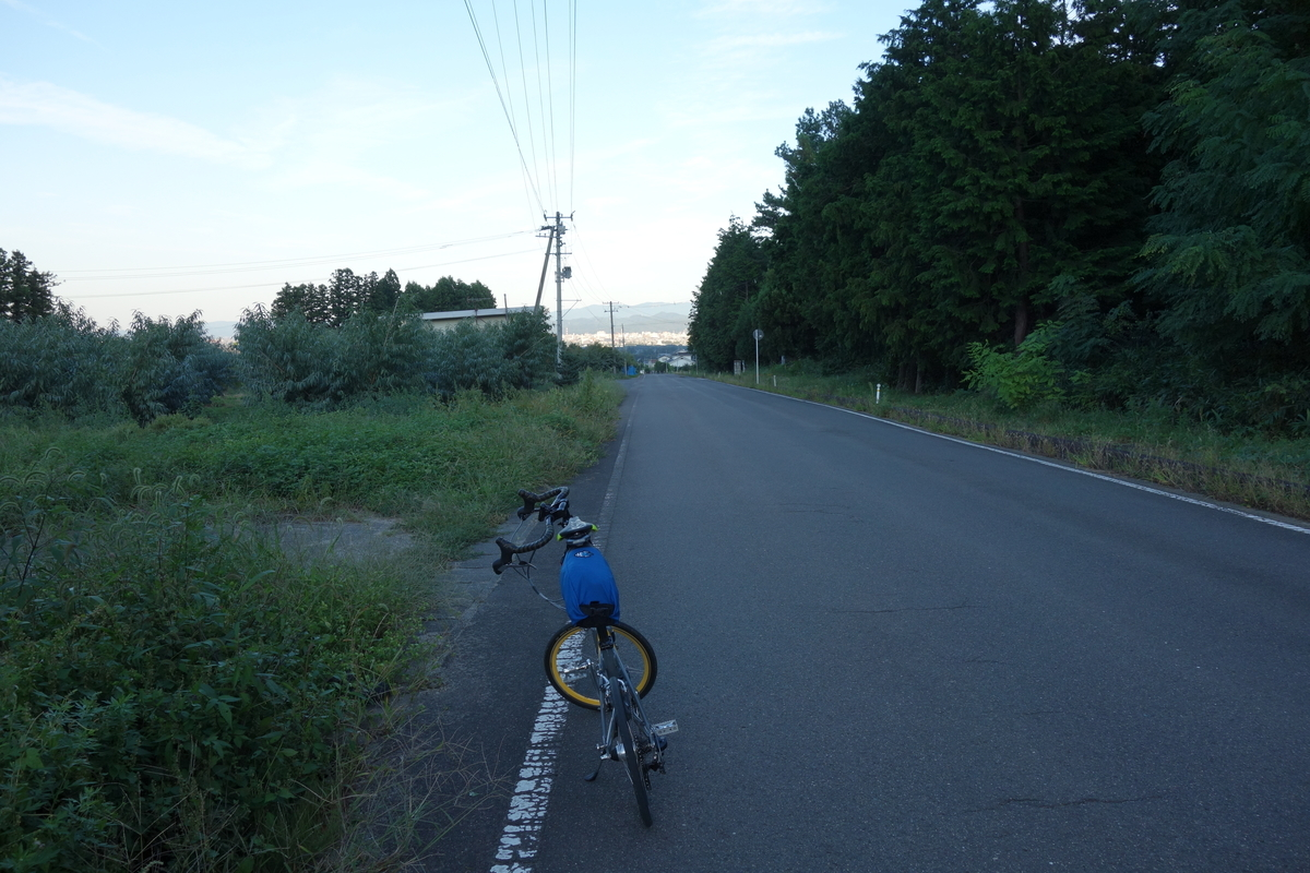 f:id:UrushiUshiru:20190928022251j:plain