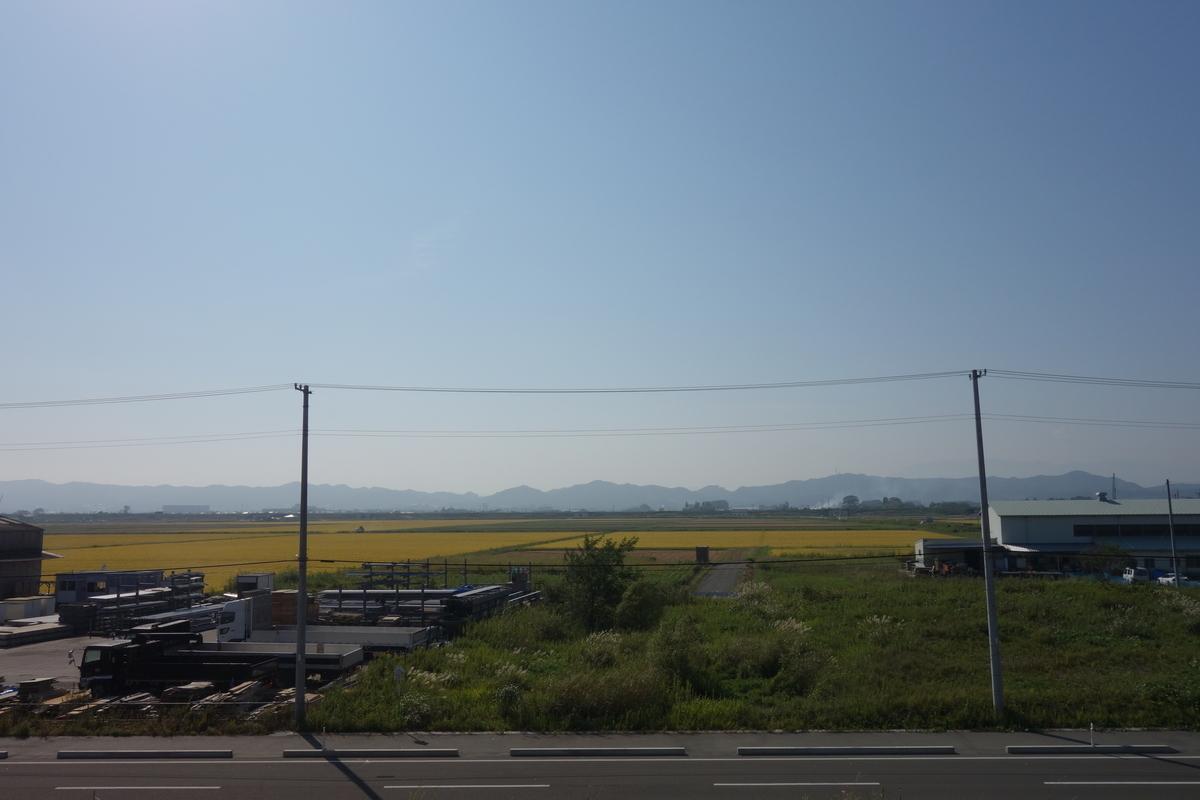 f:id:UrushiUshiru:20191005005830j:plain