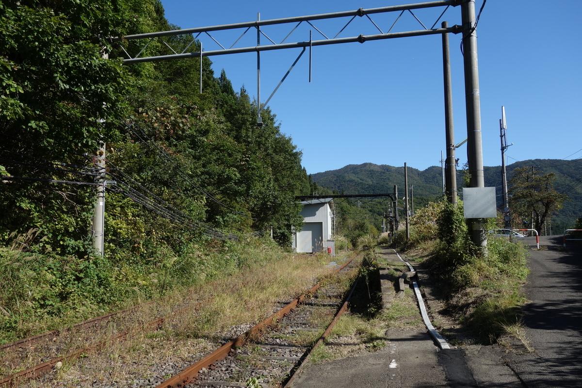 f:id:UrushiUshiru:20191012004542j:plain