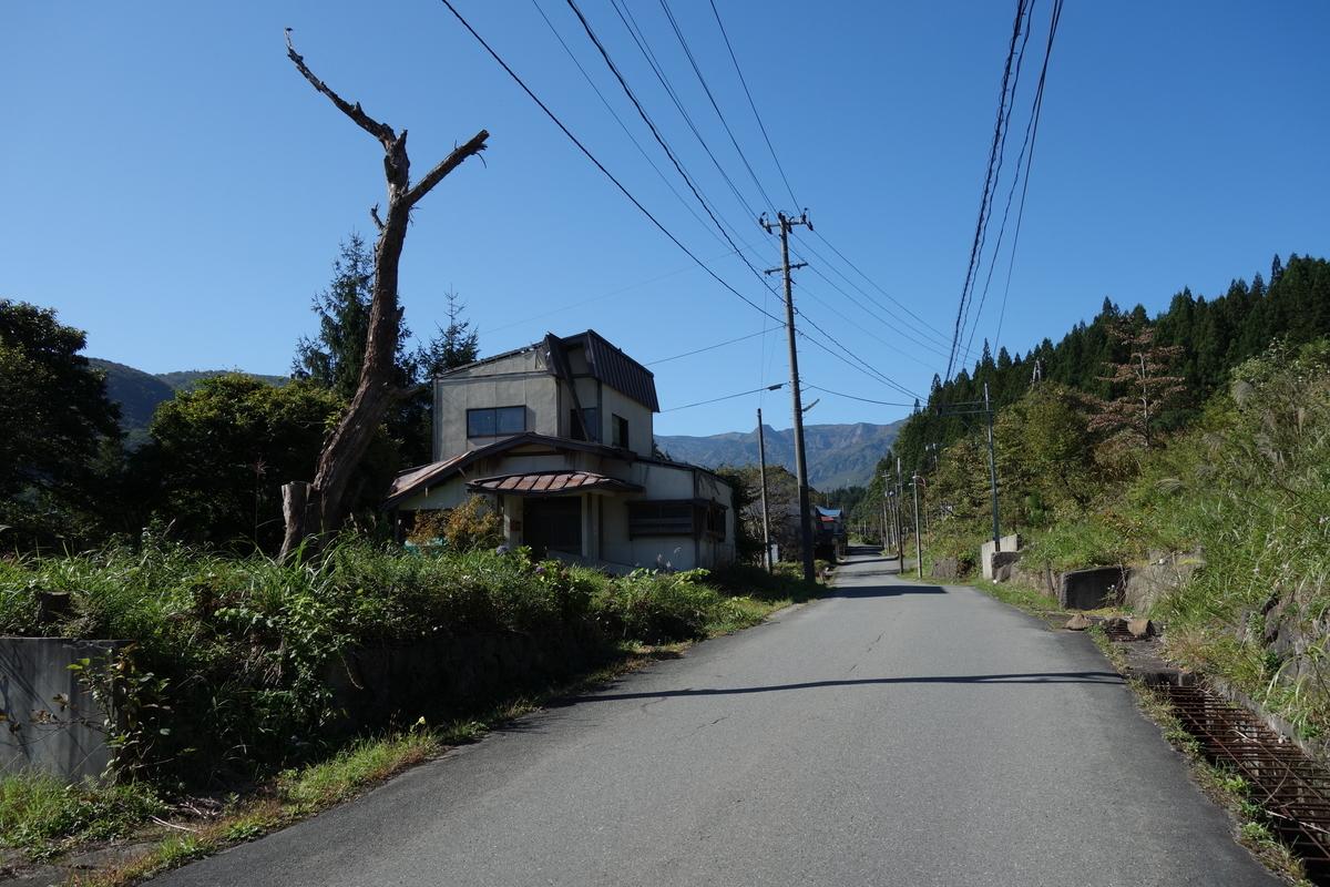 f:id:UrushiUshiru:20191012010509j:plain