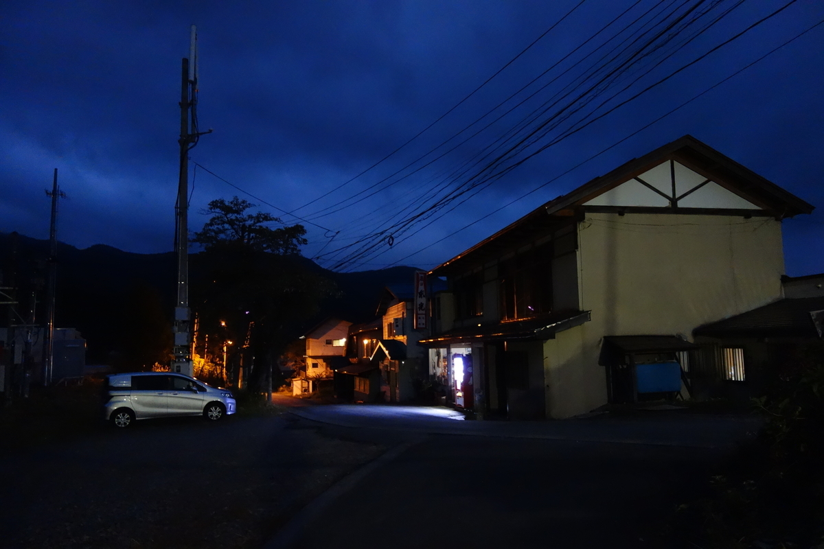 f:id:UrushiUshiru:20191012010904j:plain
