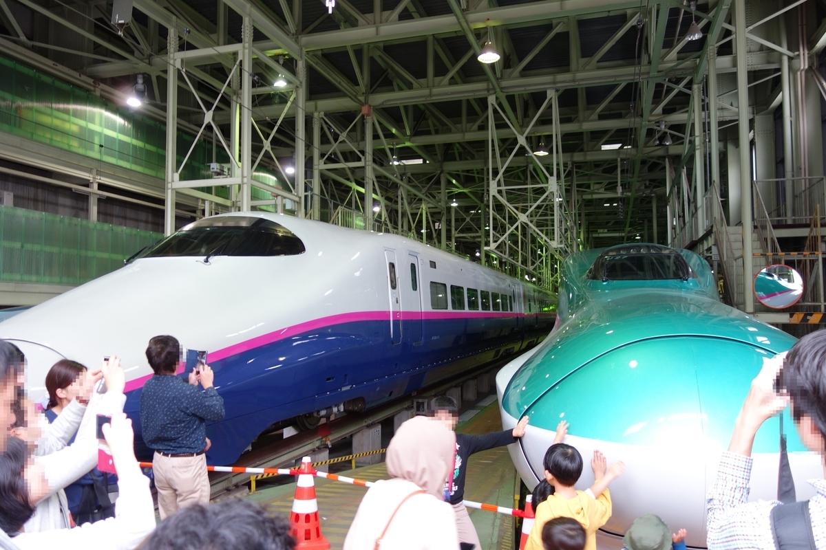 f:id:UrushiUshiru:20191027214847j:plain