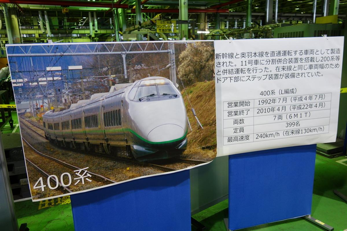 f:id:UrushiUshiru:20191027225845j:plain
