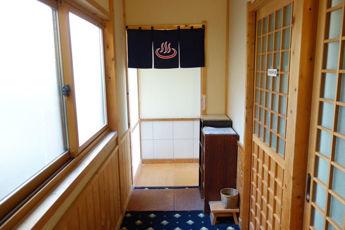 f:id:UrushiUshiru:20191108030107j:plain