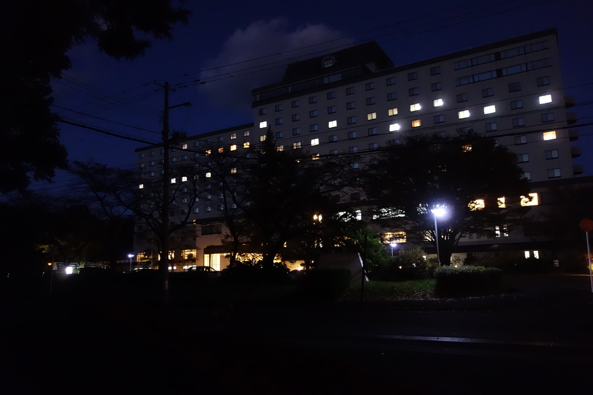 f:id:UrushiUshiru:20191108032316j:plain