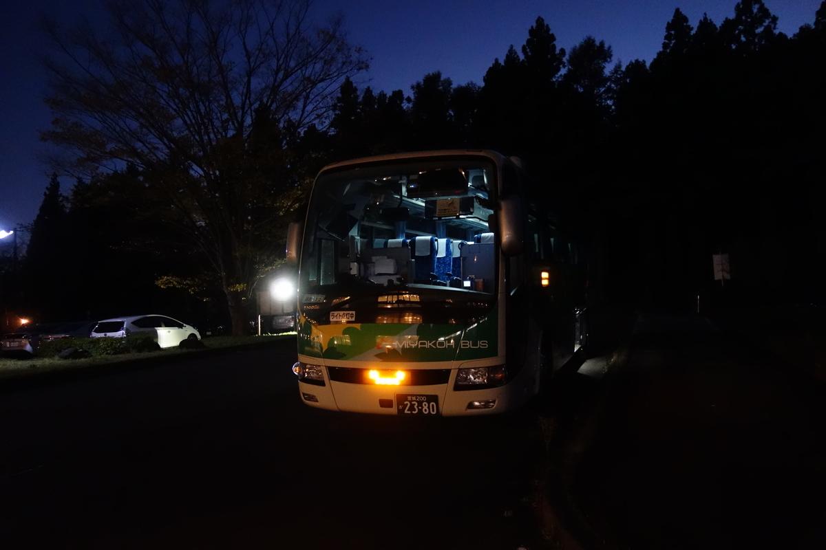 f:id:UrushiUshiru:20191108032440j:plain