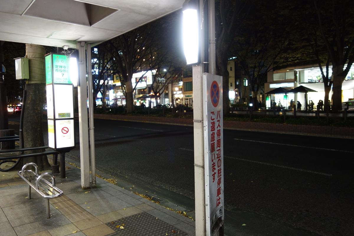 f:id:UrushiUshiru:20191108032956j:plain
