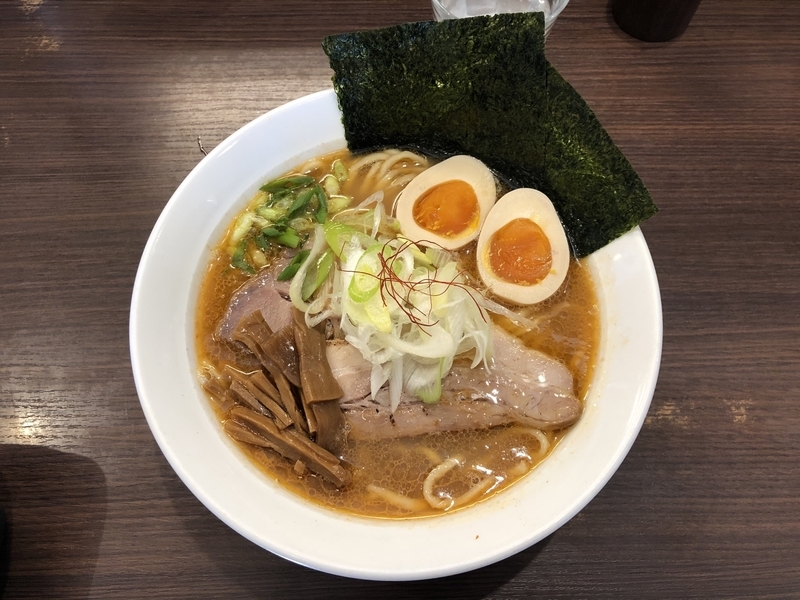 f:id:UrushiUshiru:20191113183704j:plain