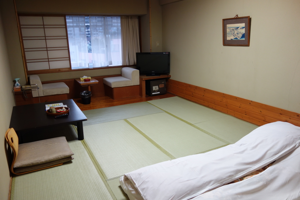 f:id:UrushiUshiru:20191124183422j:plain