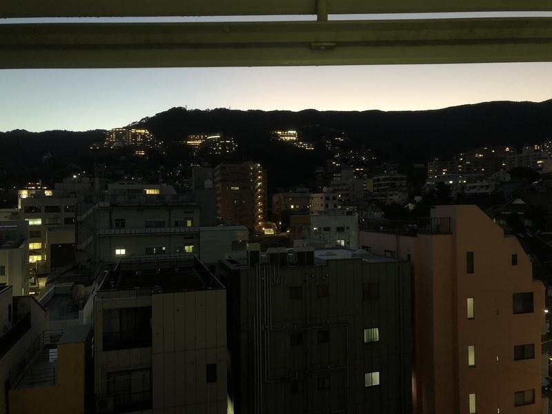 f:id:UrushiUshiru:20191130231516j:plain
