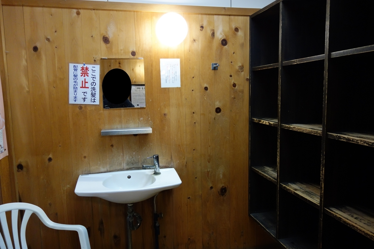 f:id:UrushiUshiru:20191205001540j:plain