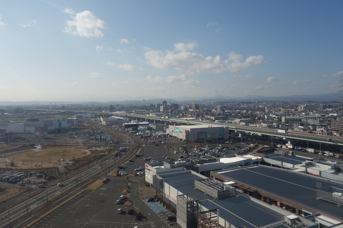 f:id:UrushiUshiru:20191220011332j:plain