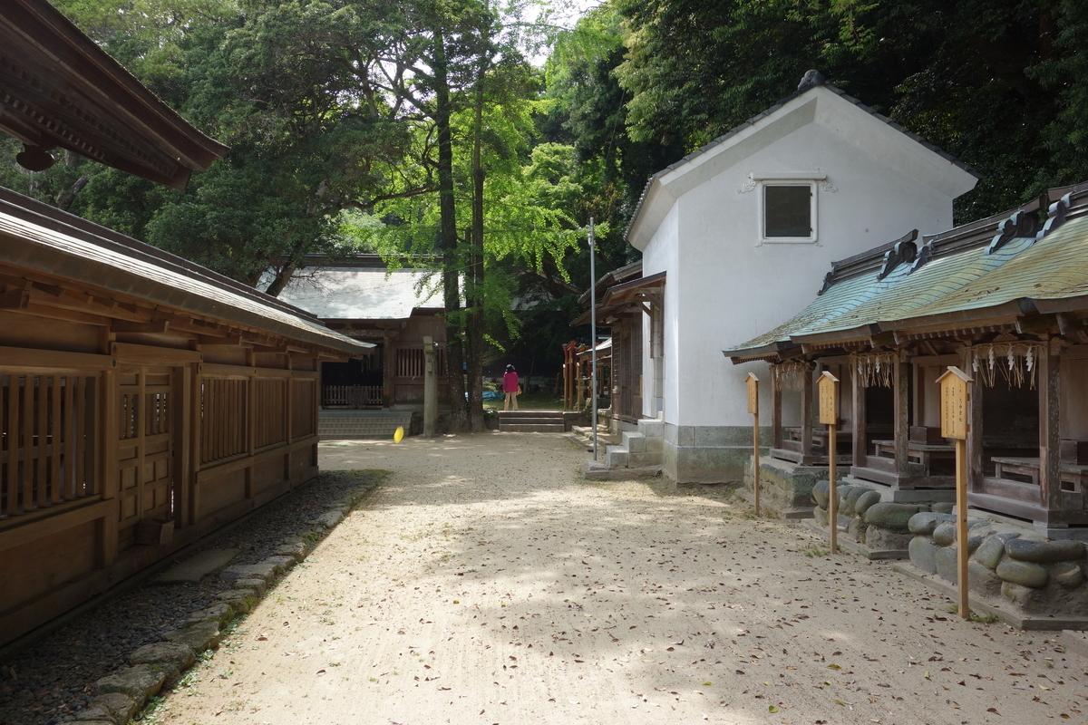f:id:UrushiUshiru:20191225015516j:plain