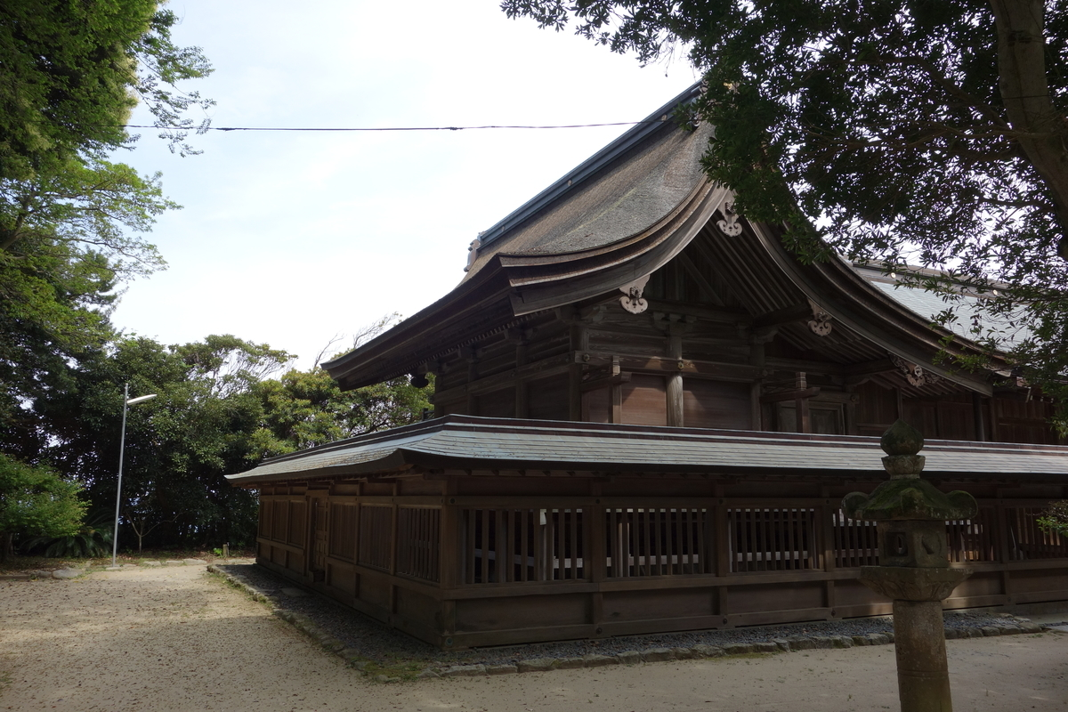 f:id:UrushiUshiru:20191225020213j:plain