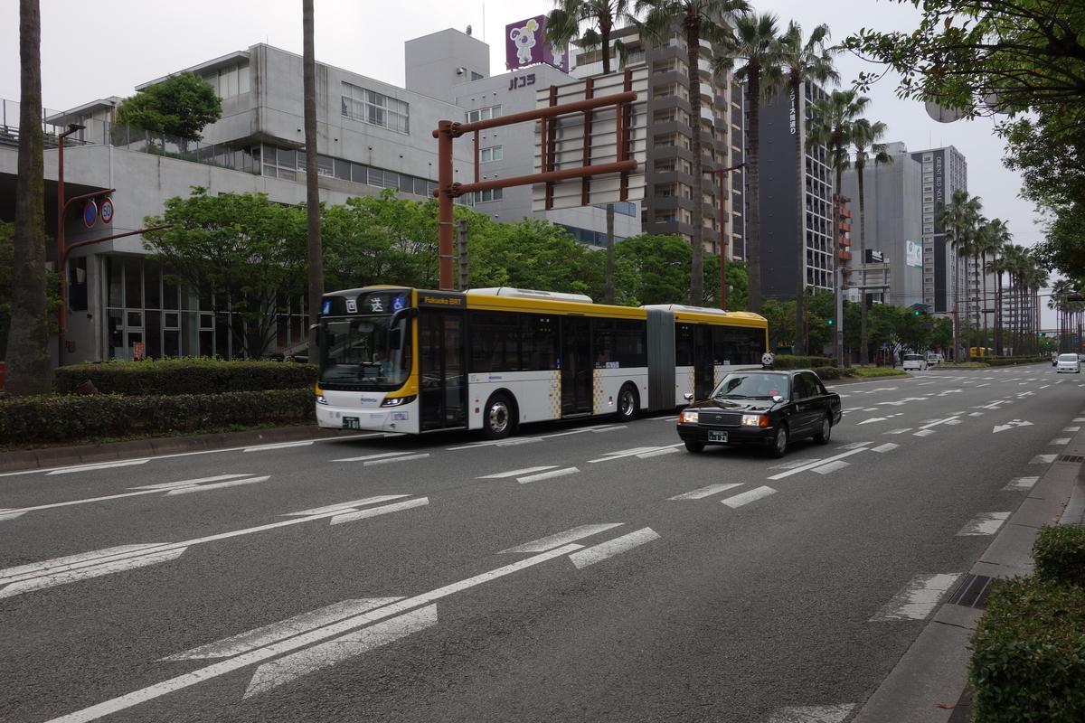 f:id:UrushiUshiru:20191225021659j:plain