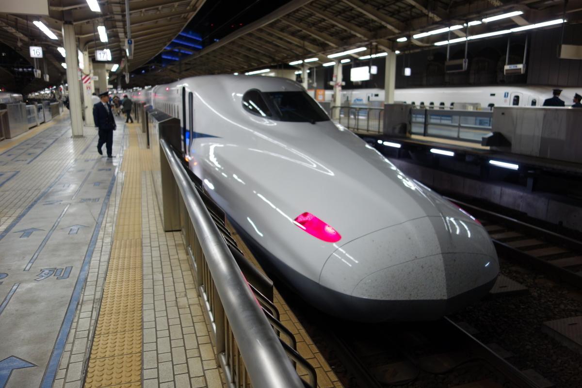 f:id:UrushiUshiru:20191225021817j:plain