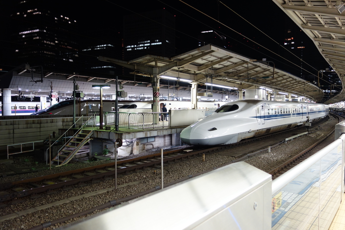 f:id:UrushiUshiru:20191225022003j:plain