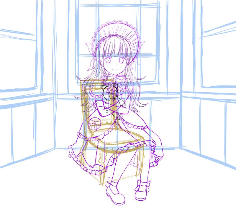f:id:UrushiUshiru:20200116191355j:plain