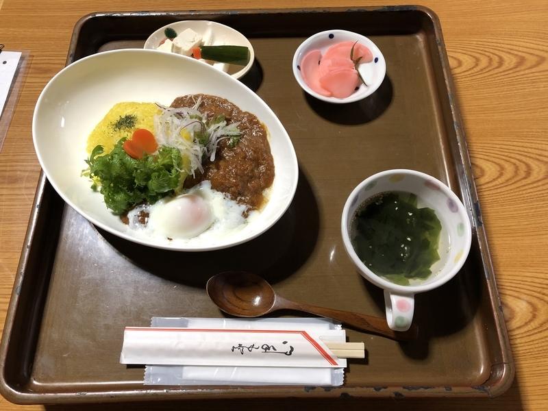 f:id:UrushiUshiru:20200128113401j:plain