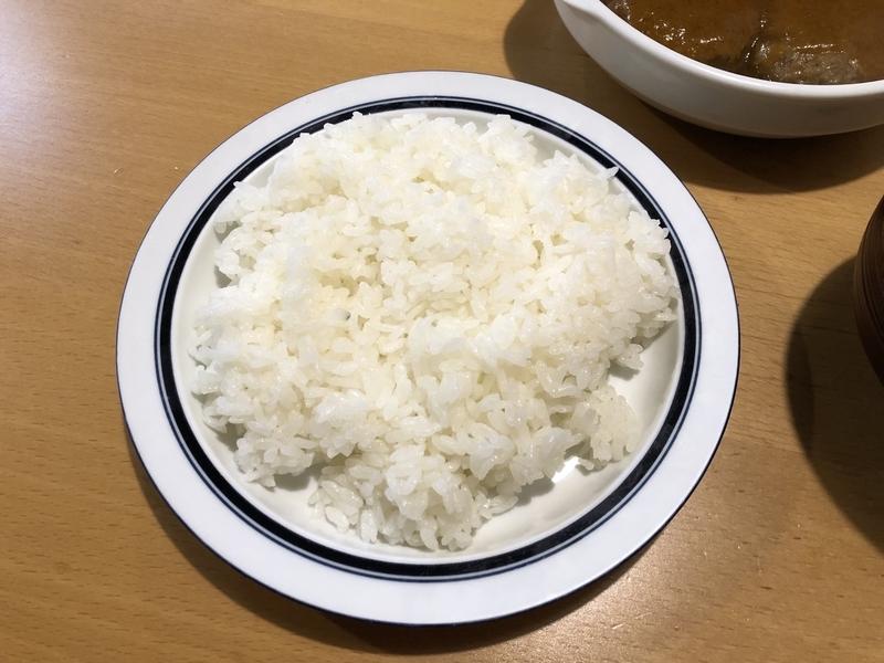f:id:UrushiUshiru:20200128191100j:plain