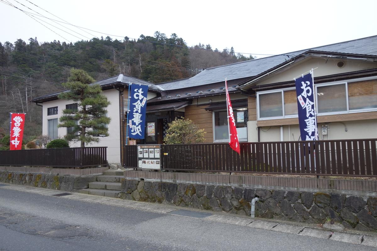 f:id:UrushiUshiru:20200130033308j:plain