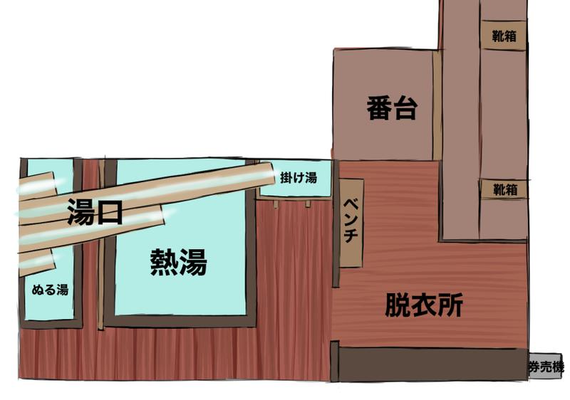 f:id:UrushiUshiru:20200131132510j:plain