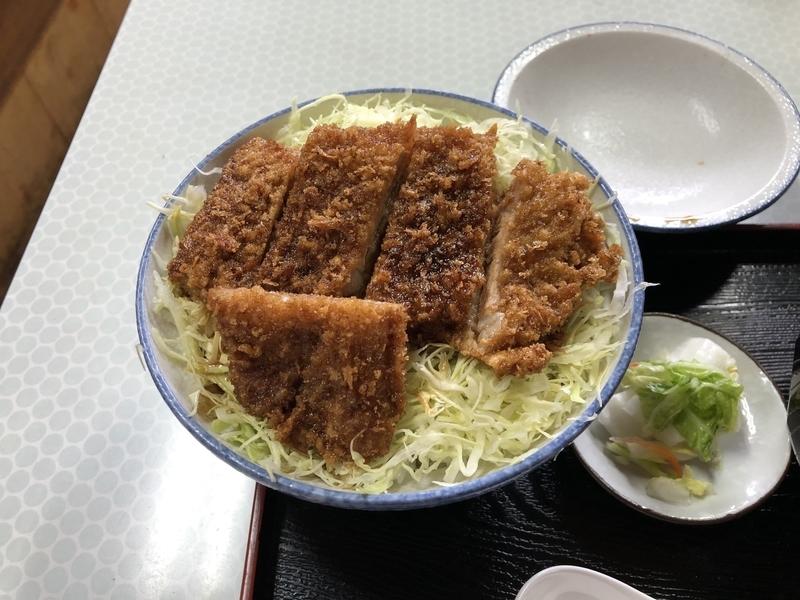 f:id:UrushiUshiru:20200208180411j:plain