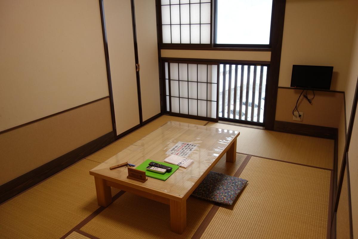 f:id:UrushiUshiru:20200210132827j:plain