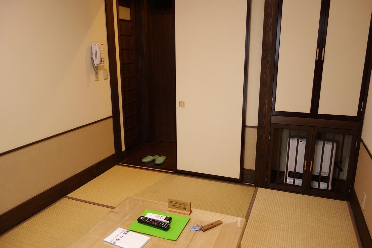 f:id:UrushiUshiru:20200210132906j:plain