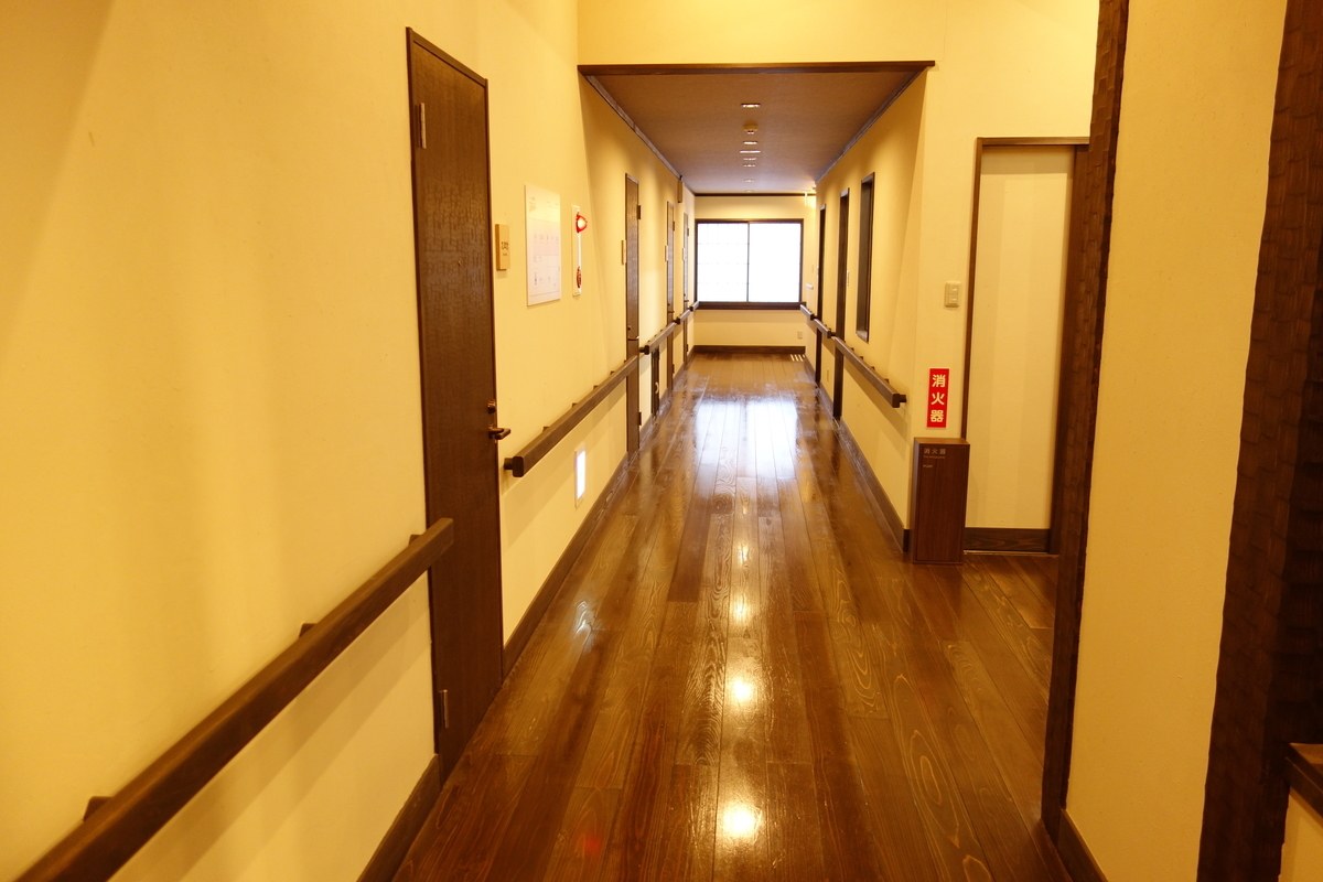 f:id:UrushiUshiru:20200210133018j:plain