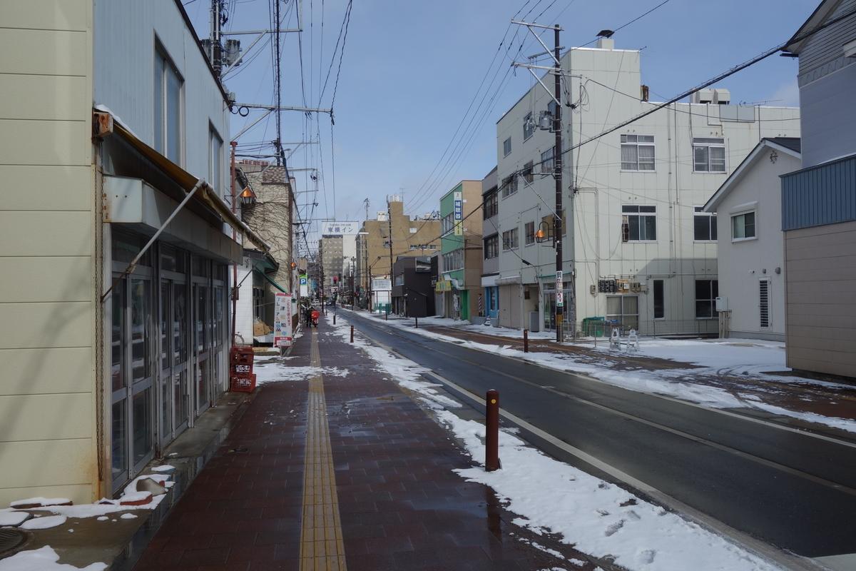 f:id:UrushiUshiru:20200210141456j:plain