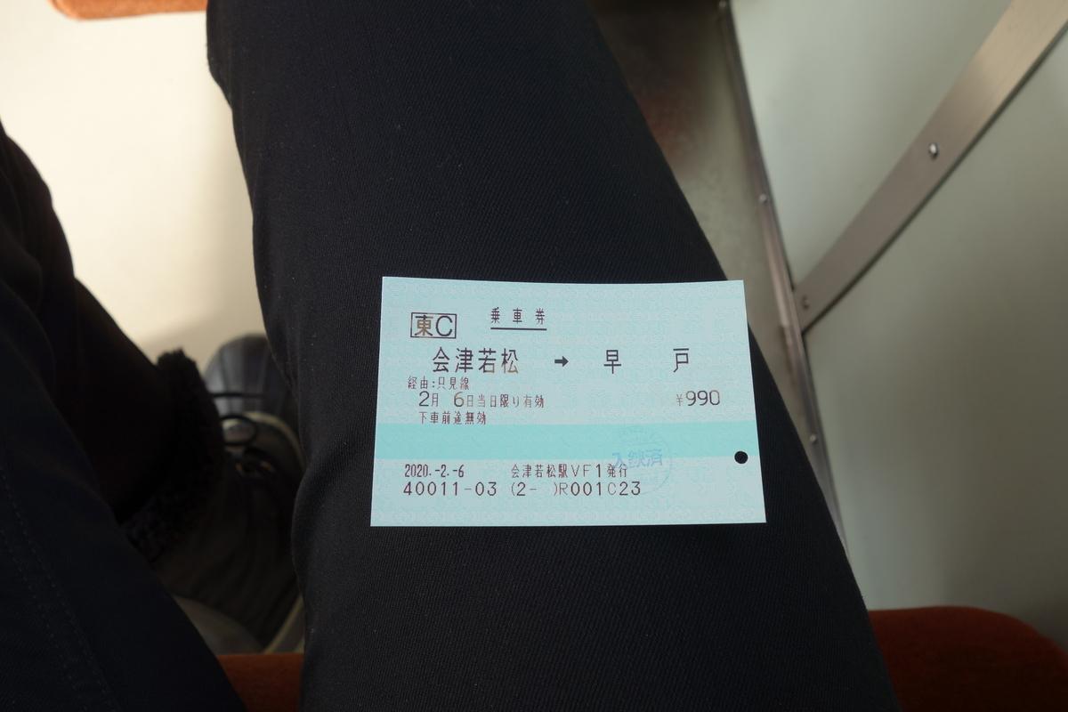 f:id:UrushiUshiru:20200211224226j:plain