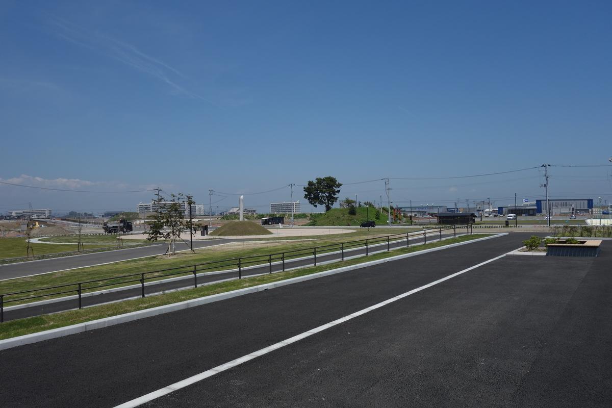 f:id:UrushiUshiru:20200213144234j:plain