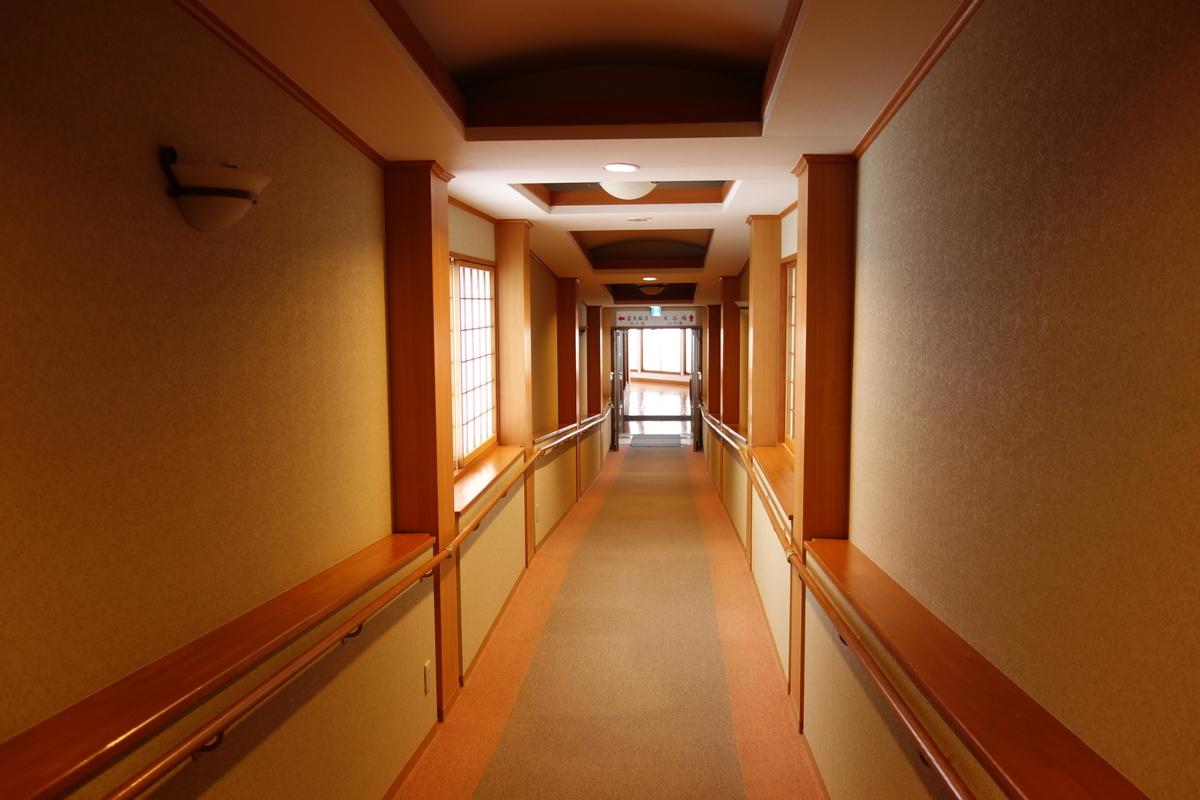 f:id:UrushiUshiru:20200228140434j:plain
