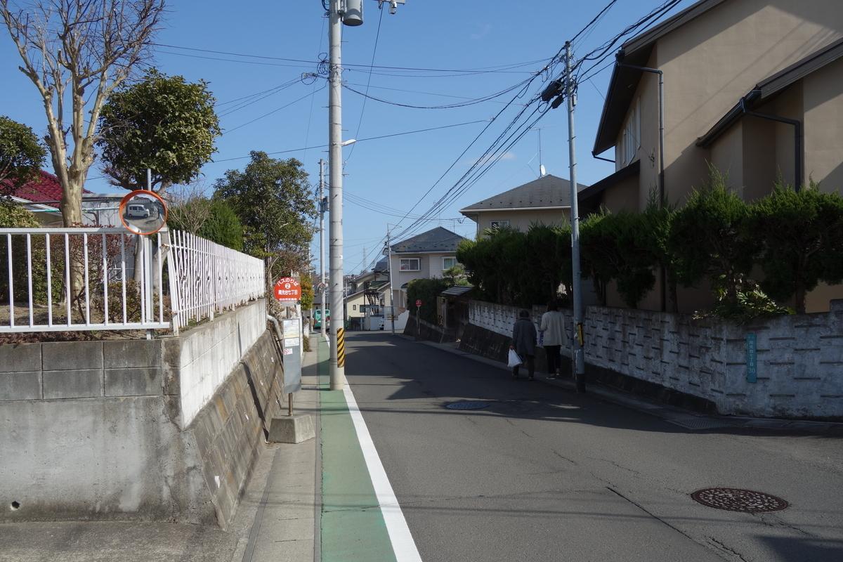 f:id:UrushiUshiru:20200301133022j:plain