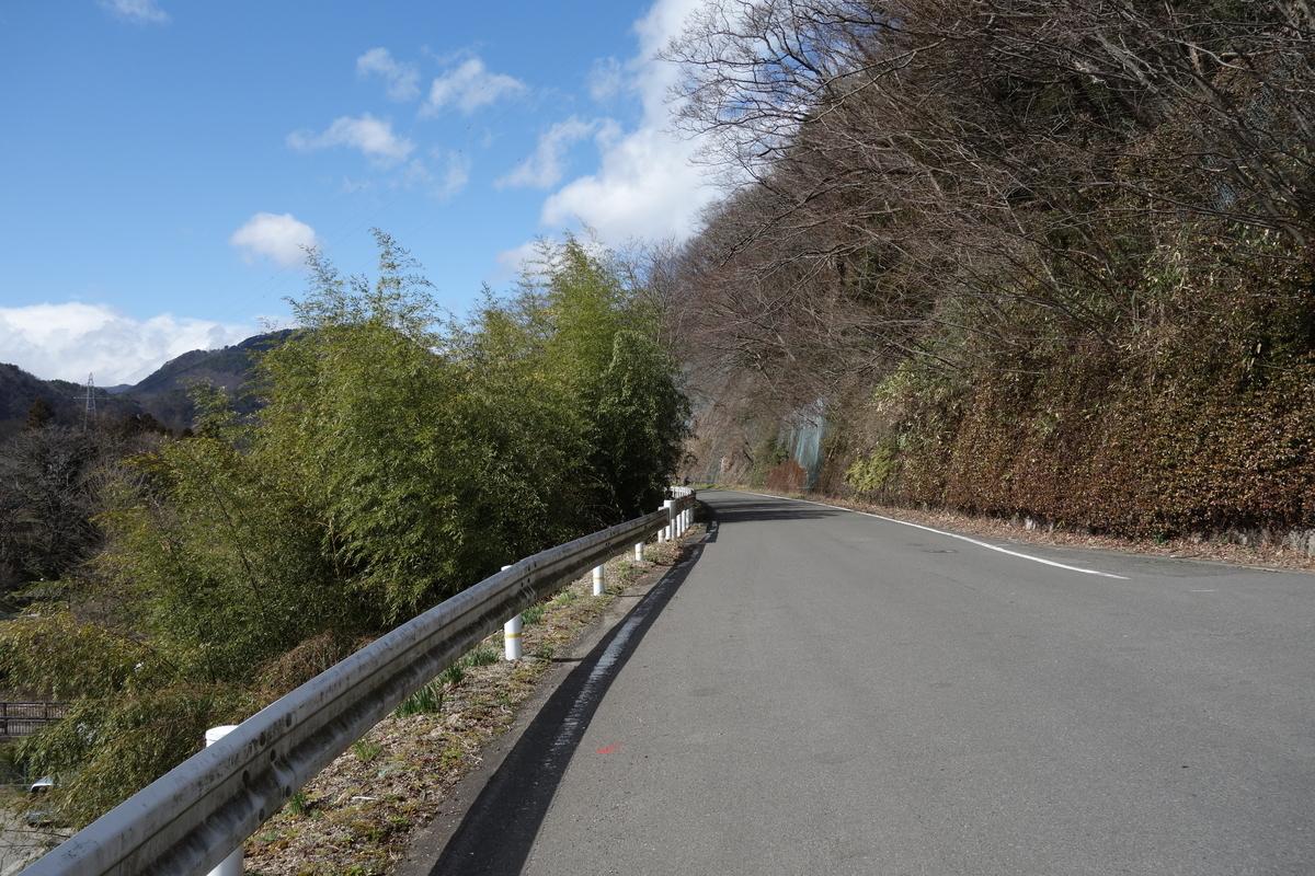 f:id:UrushiUshiru:20200311131607j:plain
