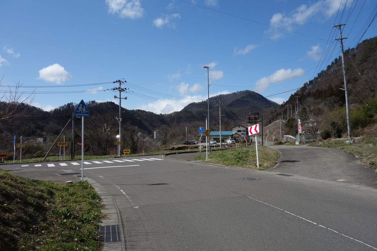 f:id:UrushiUshiru:20200311132309j:plain